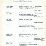 1959.goebels
