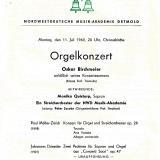 1960.quistorp