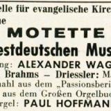 Cappella Detmold in Berlin, Februar 1981 (Quelle: http://digital.sim.spk-berlin.de/viewer/image/775084921-61/195/)