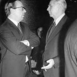 Rudolf Kelterborn, Günter Bialas
