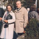 Klaus Storck, Daniela Ballek, Dieter Kroeker