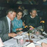 Wille, Daniela Ballek, Klaus Storck