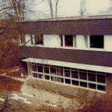 Pädagogikhaus