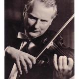 Wilhelm Isselmann