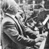 Conrad Hansen