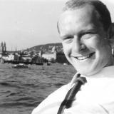 Jürgen Borchers