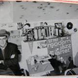 Ingo Meier (1960)