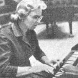 Irmgard Lechner