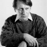 Werner Genuit