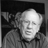 Rudolf Kelterborn (2005)