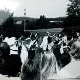 Um 1970