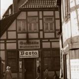 Die Berta