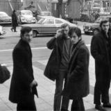 ... Bals, Wolfgang Hochstein, Rolf Soja, Karl-Heinz Blömeke