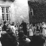 Die Capella, 1961