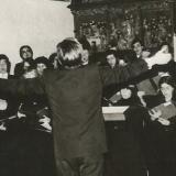Cappella 1981