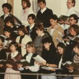 Cappella 1983